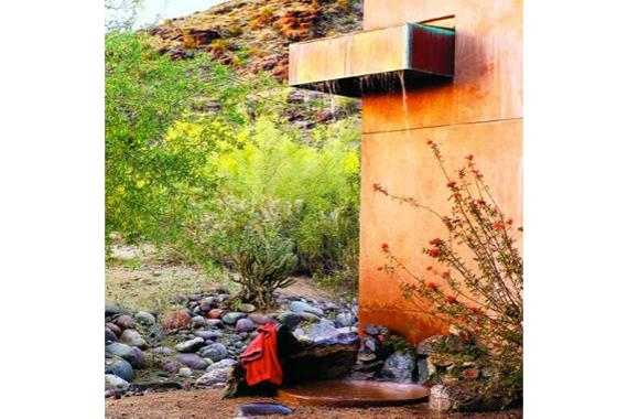 outdoor-shower-ideas-cantilevered-basin2_a579f126e8c5fa4366ac75700da214f6_9087f29bd0eda26148ecd21f9be35719_3x2_jpg_570x380_q85
