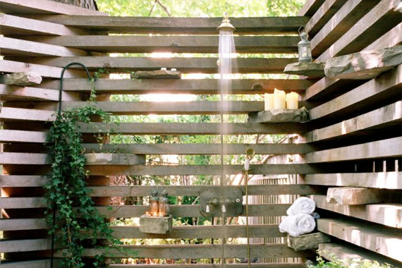outdoor-shower-ideas-reclaimed-lumber_2dc8c56a993b6e0f1c4470a212442cea_3x2_jpg_570x380_q85