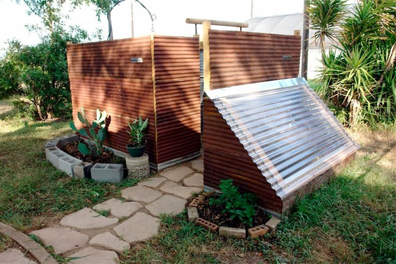outdoor-shower-ideas-solar-heat_1dbbca0d3a6a8bb31512c52f43c3bc54_3x2_jpg_570x380_q85